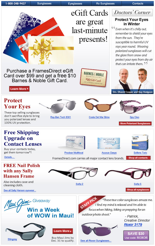EYEGLASSES REPAIR HOUSTON TX - EYEGLASSES