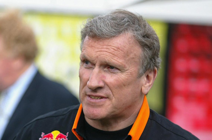 Auto Racing Goggles on Legendary Benetton Racing Director Tom Walkinshaw Dies   The Eye Zone