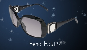 Fendi FS5127 Sunglasses