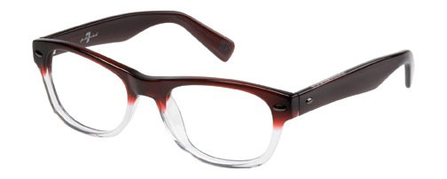 EYEGLASSES IN AUSTIN TEXAS - EYEGLASSES