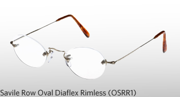 FRAMELESS GLASSES REPAIR - Eyeglasses Online