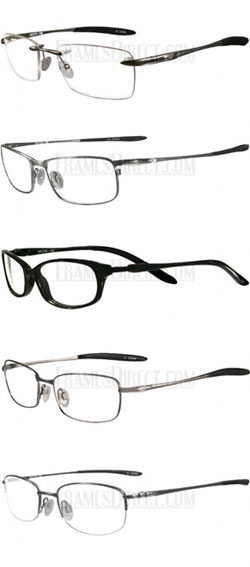 Plastic Eyeglass Frame Allergy : EYE ALLERGIES AND NEW EYE GLASSES Glass Eyes Online