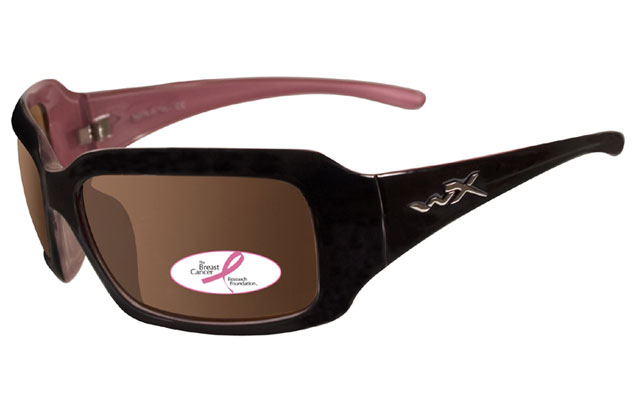 Wiley X Lacey Sunglasses