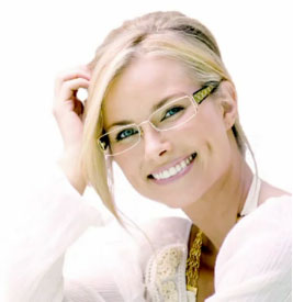 What Do Prescription Numbers Mean In Eye Glasses?   LIVESTRONG.COM